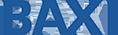 Baxi Wartung in Wien und Niederösterreich