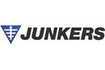 Junkers Thermenservice in Wien und Niederösterreich