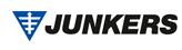 Ersatzteillager Junkers Gasgeräte