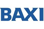 Baxi Thermenwartung durch Fachmann