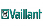 Logo Vaillant Thermen